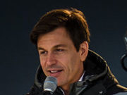 Toto_Wolff_2014